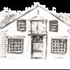 thumb_logo-1136418276
