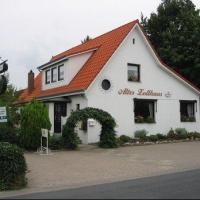 zollhaus-dangast