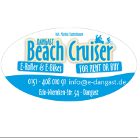 beachcruiserneu