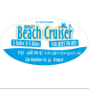 thumb_beachcruiserneu