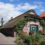 Groeningshof_Bild